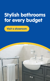 Visit a bathroom showroom